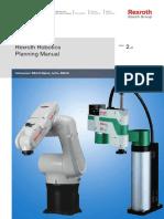 SR6_ManualPlaningV2_EN.pdf