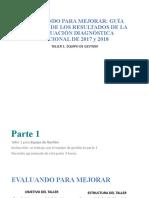 2._Plantilla_Taller_Equipo_de_Gestión_Parte_1_Docentes_Parte_2_Familias_Parte_3_.02.pptx