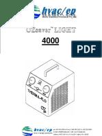 Manual-OZ-4000.pdf