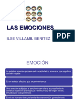 EMOCION ILSE 2