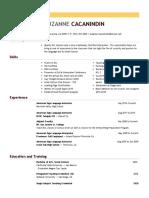 resume8 1 20
