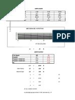 limites y clasificacion.xlsx