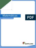 refuerzos_para_el_docente_m11.pdf
