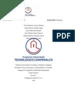 PROYECTO DE AULA INFORME FINAL.docx