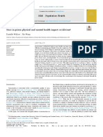 Does in-prison physical and mental health impact recidivism.pdf