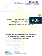 Manual BPP DGFD modificado Educación Inicial.docx