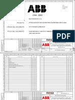 DW-I792918003-135ELE0103