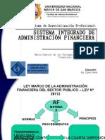 MOD I (Nieto Cusco 11.12.10)