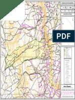 mapas_municipais_Ibiapina_2019