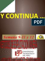 SEMANA 9-11 Y 12 (M)