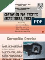 Expo-corrosion crevice.pdf