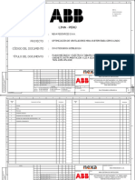 DW-I792918003-1035ELE0114