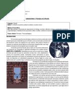 IIIº-FILOSOFIA_RETROALIMENTACION-GUIA-Nº4-Y-GUIA-Nº5_11-AL-15-MAYO