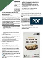 Semón del Monte - Introducción.docx (1).pdf