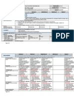 DLL-IMMERSION-G12-C-JAN21-23,25-2019