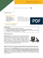 Gonzalez_R_Probabilidad y estadistica_T4.docx