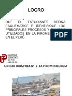 UNIDAD_2_LA_PIROMETALURGIA_EN_EL_PERU__41620__
