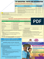 2020 to 2021 Scholarship - Ministry of Education.pdf