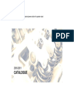 Aqqpwepeodkahquabc.pdf