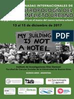 programa-definitivo patrimonio turismo urbano Instituto GG