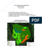 Zonas con potencial de recarga hídrica_Campo_27-11-19 (1)