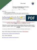 1MEDIO PSULENG 5 Evaluación Final Parte 1.docx