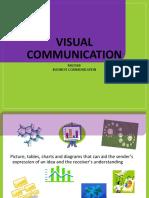 MGT269 – BUSINESS COMMUNICATION (2)(Visual)