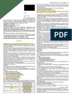 Portaria n. 075-2020-GAB-DPG - Institui Grupo de Trabalho de Monitoramento de Medidas na área da Infância e Juventude - Republicação.pdf
