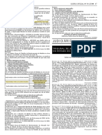Portaria n. 075-2020-GAB-DPG - Institui Grupo de Trabalho de Monitoramento de Medidas na área da Infância e Juventude.pdf
