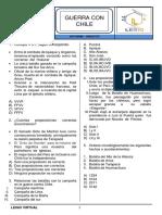 HP_LEGIO_SEMANA 0