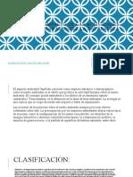 3.3-IMPACTO-DE-LAS-ACTIVIDADES-HUMANAS-SOBRE-LA-NATURALEZA.pptx