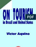 ON TOURISM