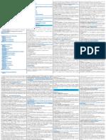 LPAG.1-MDPS.docx