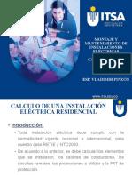 Calculo_de_una_instalacion_electrica.pptx