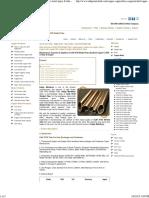 CuNi 70_30 Welded Tube Marine Supplier of copper nickel pipes & tubes CuNi 90_10 pipe Tubes CuNi 70_30 pipe tubes-Indigo Metalloys