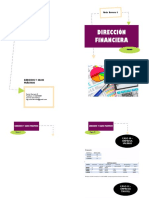 ejercicios dirfinanciera.pdf