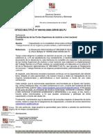 OFICIO MULTIPLE-000102-2020-GRHB-GG