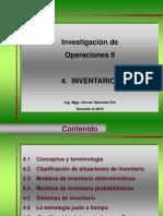 INVENTARIOS I.pdf