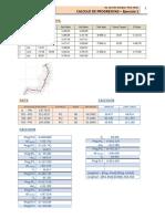 DV_T 4C Ejercicio progresivas N°1 - UNI.pdf