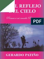 En el Reflejo del Cielo - Gerardo Patiño.pdf