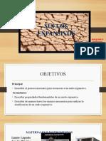 SUELOS-EXPANSIVOS-diapo (1)