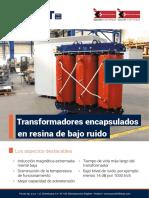 Transformadores-en-resina-de-bajo-ruido-ES