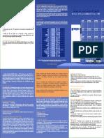 CS_anotacaoderesponsabilidadetecnica.pdf