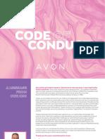 avon-code-of-conduct-1