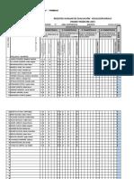 5 C REGISTRO AUXILIAR  0025 SUBDIRECION primaria (1)