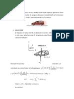 PROBLEMA 15 dinamica .docx
