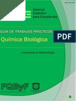 Qca_Biologica.pdf