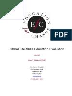 UNICEF - Global Life Skills Education Evaluation.pdf