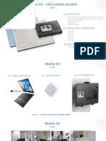Retrofit + Kit Mobile (1).pdf