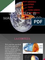 EXPOSICION GEOMORFOLOGIA.ppt